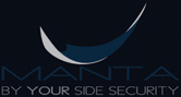 Manta Security